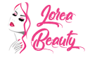 Lorea Beauty Logo