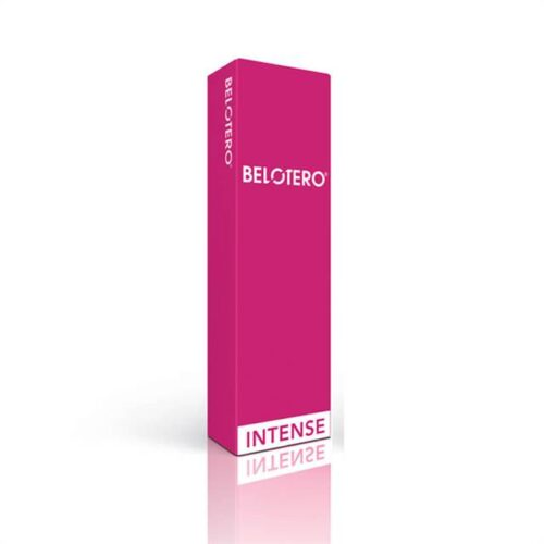 Belotero-Intense-1ml