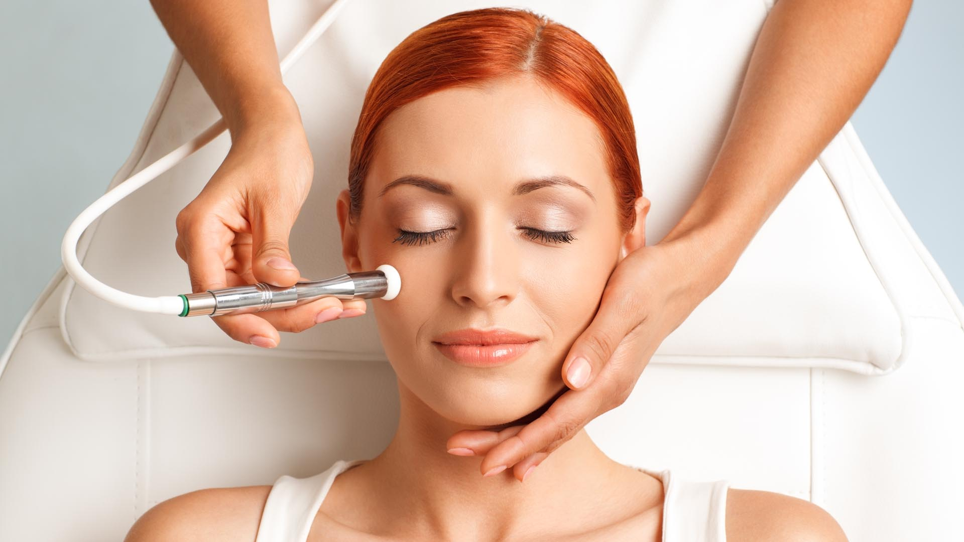 Professional Skin Care Products & Dermal Fillers | Lorea Beauty