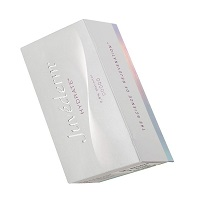 juvederm hydrate buy online
